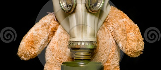 dreamstimecomp_7208081gas mask