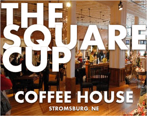 square_cup_ad